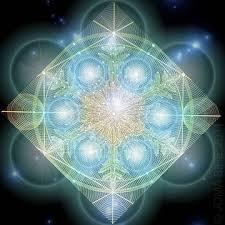 Image result for quantum healing